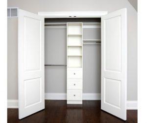 Opciones extra en casas modulares